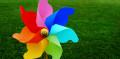 ColourfulWindWheelinParkWeb