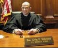 Judge-Alvin-Hellerstein-smaller