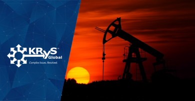 Header USA Energy 01